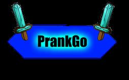 PrankGo